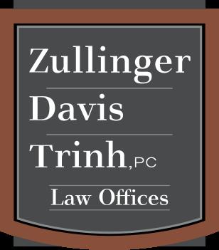 Zullinger-Davis-Trinh, P.C.