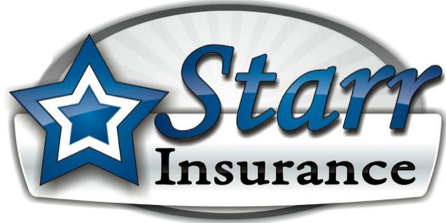Michael A. Starr Insurance
