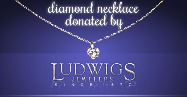 Ludwig's Jewelers