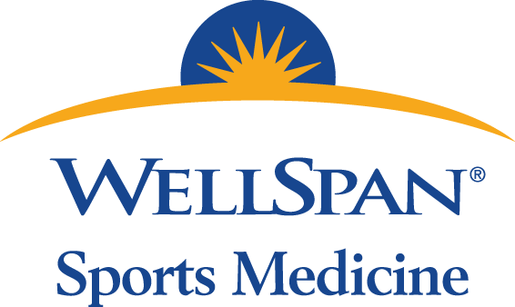 WellSpan Sports Medicine